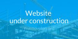 Website under construction. Actually Informationshttps://www.facebook.com/esnuct
